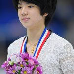 Jun-Hwan Cha Comes of Age
